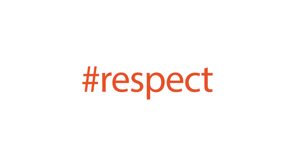 respect.png