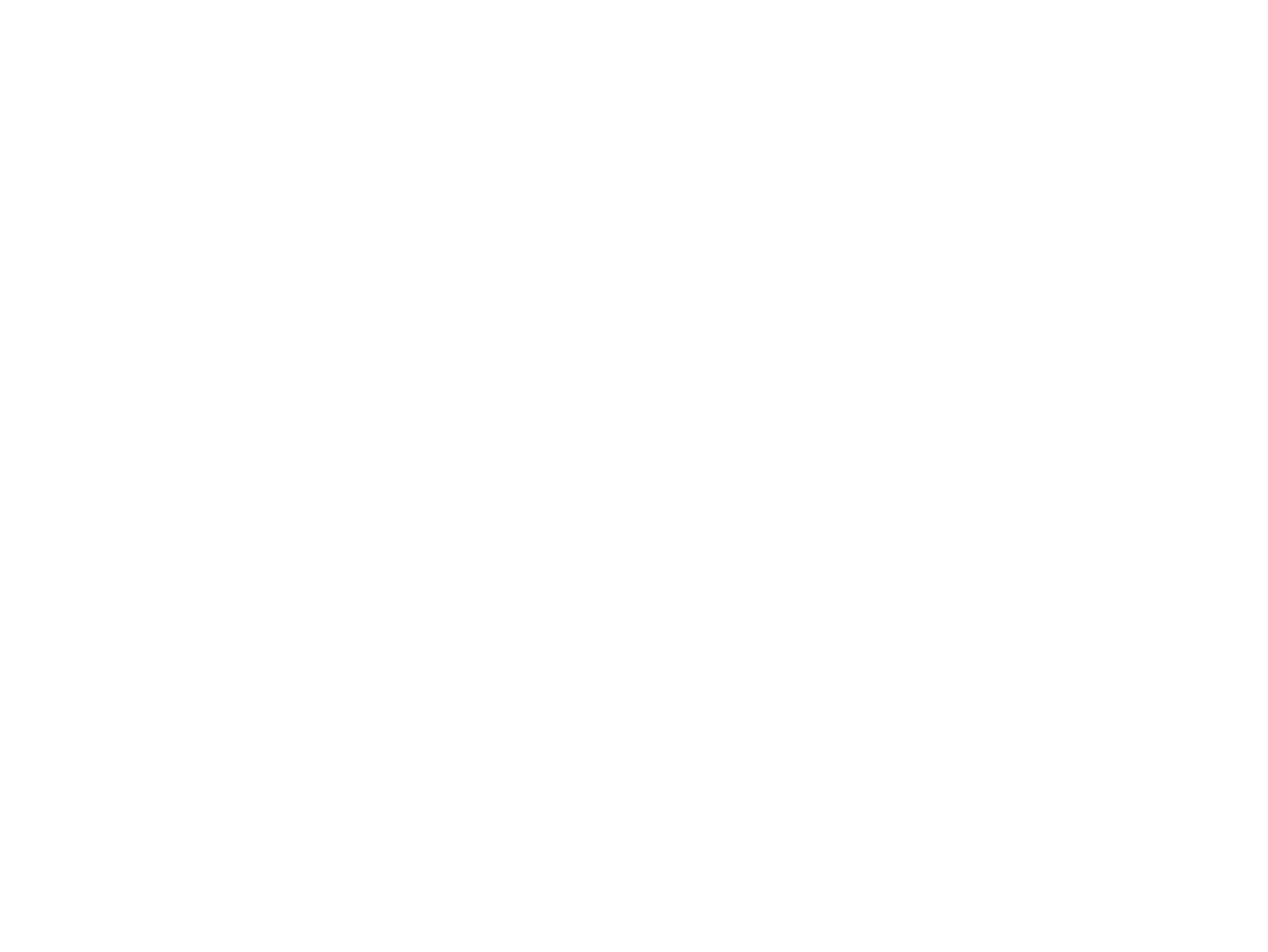 Bistro Selle
