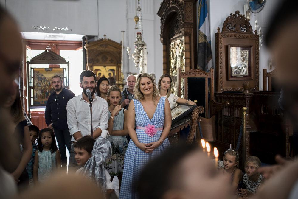 17.happyparents_christeningPortfolio_CMP.jpg