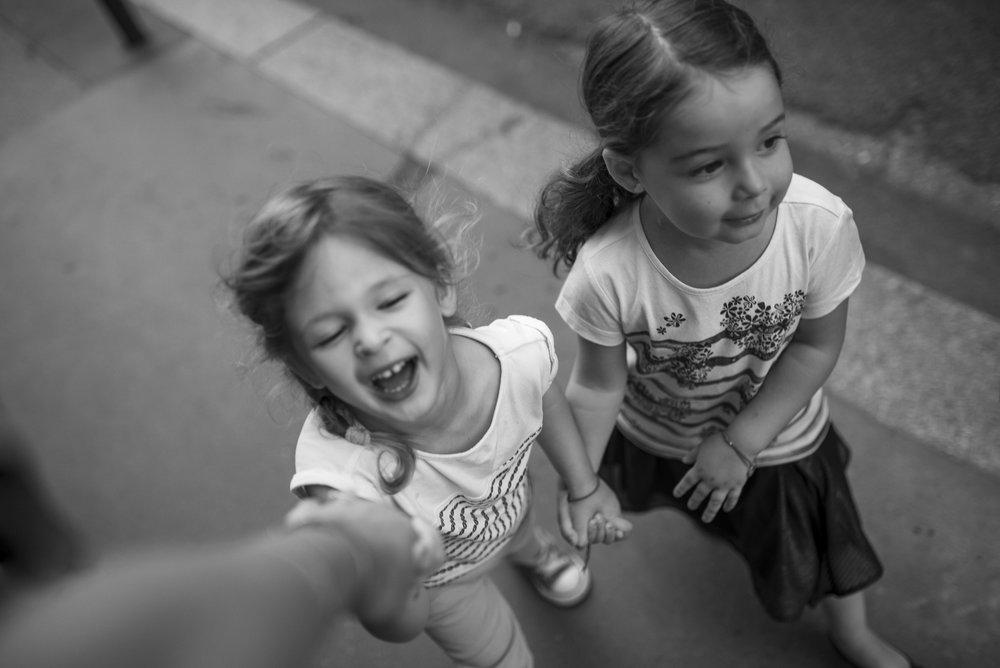 1.happygolucky_KidsPortfolio_CMP.jpg