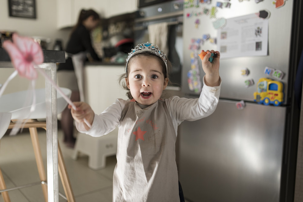 1.thefairygirl_KidsPortfolio_CMP.jpg