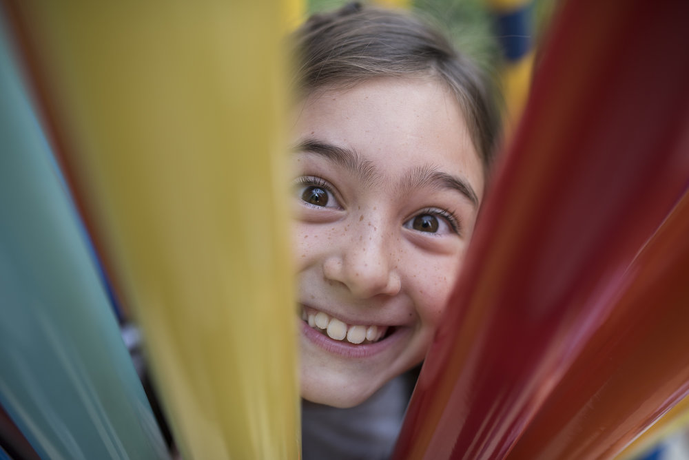 5.colouredmikadogirl_KidsPortfolio_CMP.jpg