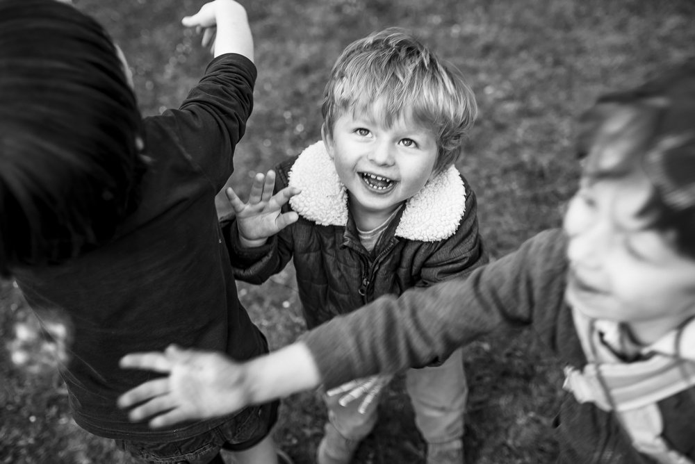 9.catchingflyingbubbles_KidsPortfolio_CMP.jpg