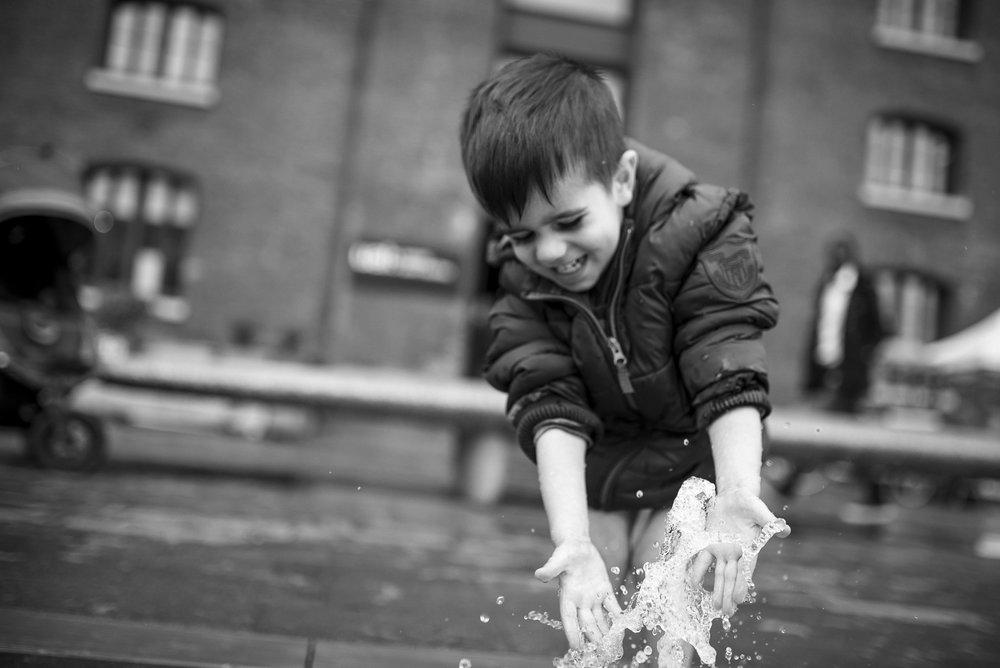 13.waterfountain_KidsPortfolio_CMP.jpg