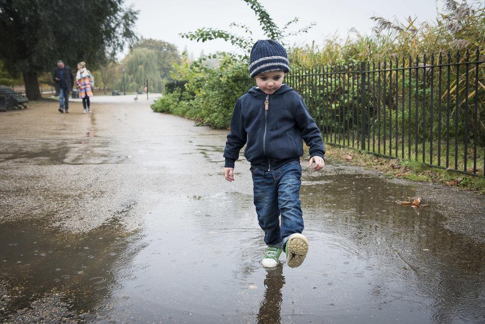 14.muddypuddles_KidsPortfolio_CMP.jpg
