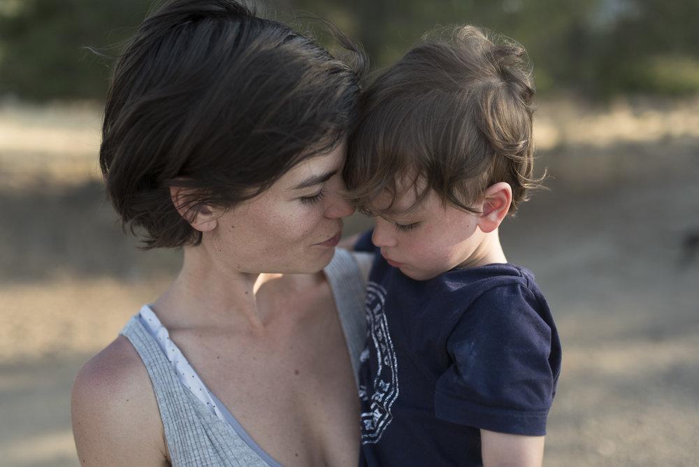 2.mumsonmoment_FamiliesPortfolio_CMP.jpg