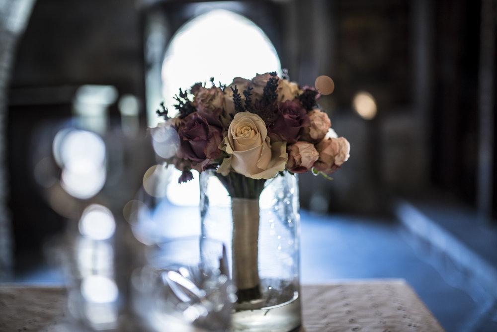 5.weddingbouquet_weddingPortfolio_CMP.jpg