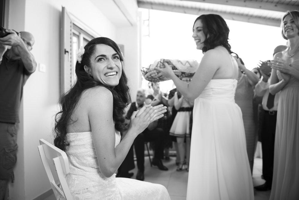 10.bridepreparation_weddingPortfolio_CMP.jpg