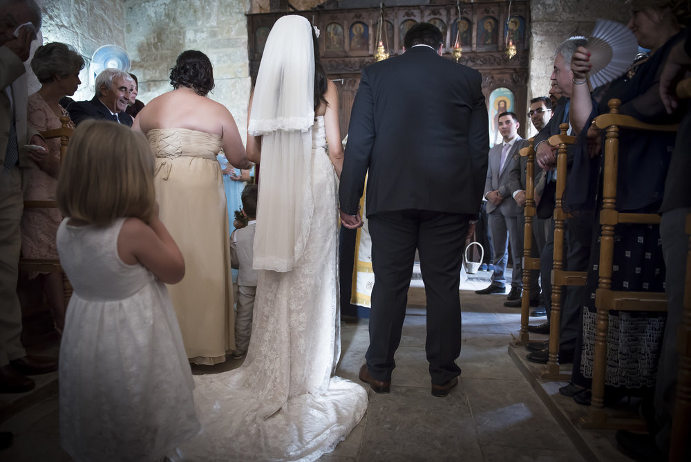 15.bridegroomchurch_weddingPortfolio_CMP.jpg