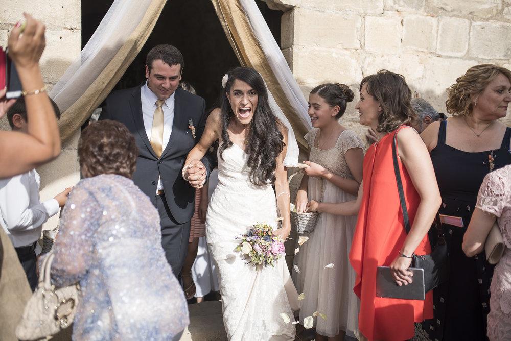 17.petalschurch_weddingPortfolio_CMP.jpg