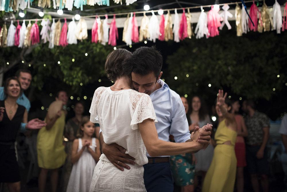 19.firstdance_weddingPortfolio_CMP.jpg