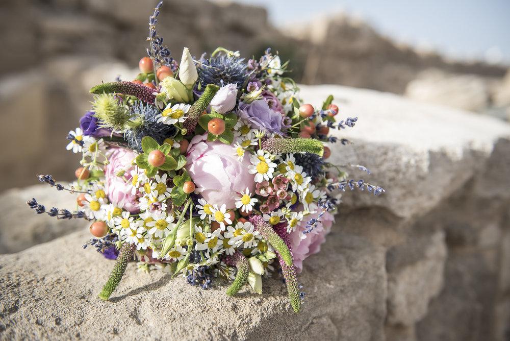 18.weddingbouquet_WeddingPortfolio_CMP.jpg