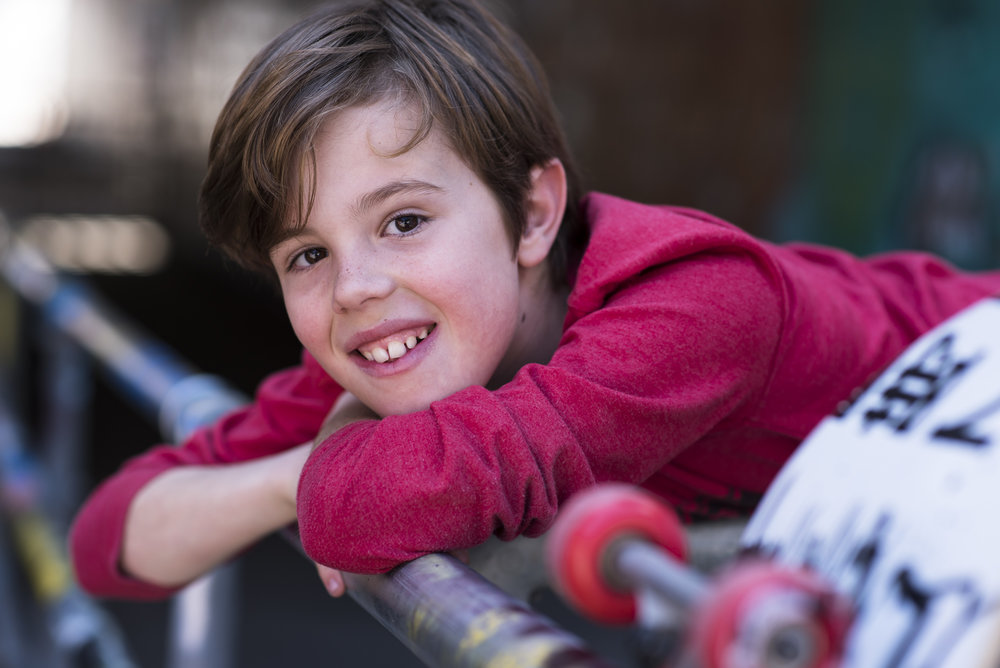 11.skateboard_boy_portrait_CMP.jpg