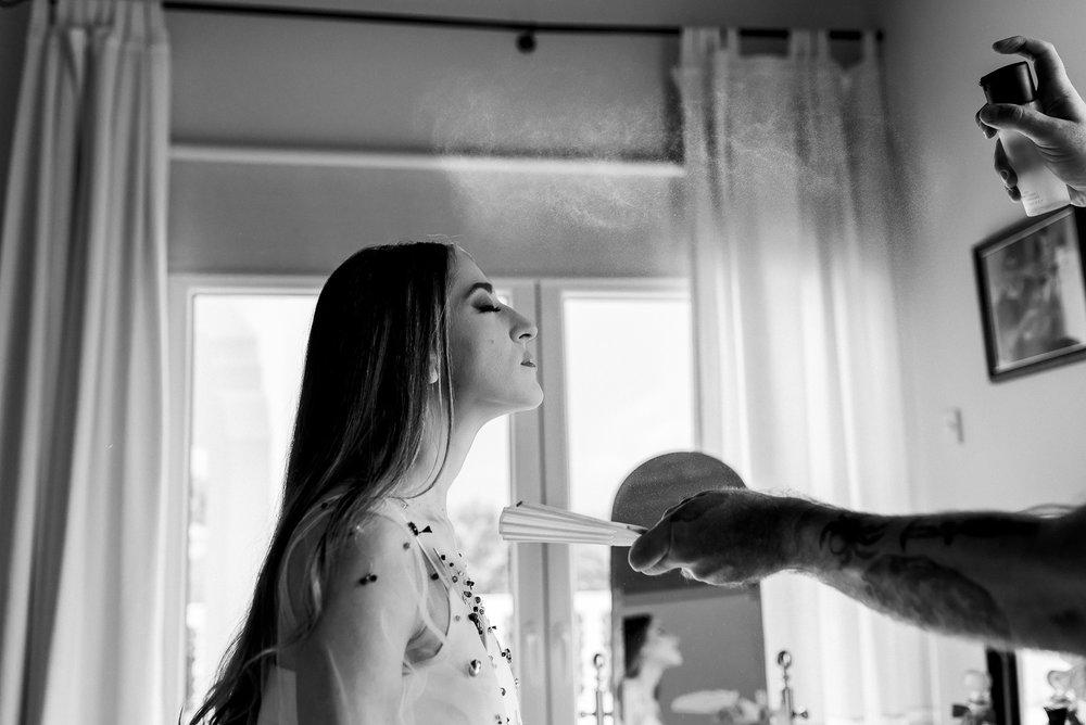 Bridal preparations spray final touch.jpg