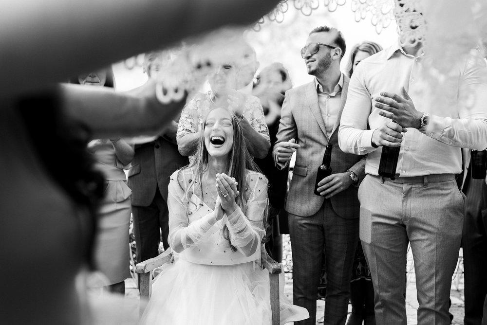 wedding cyprus lefkara allamata.jpg