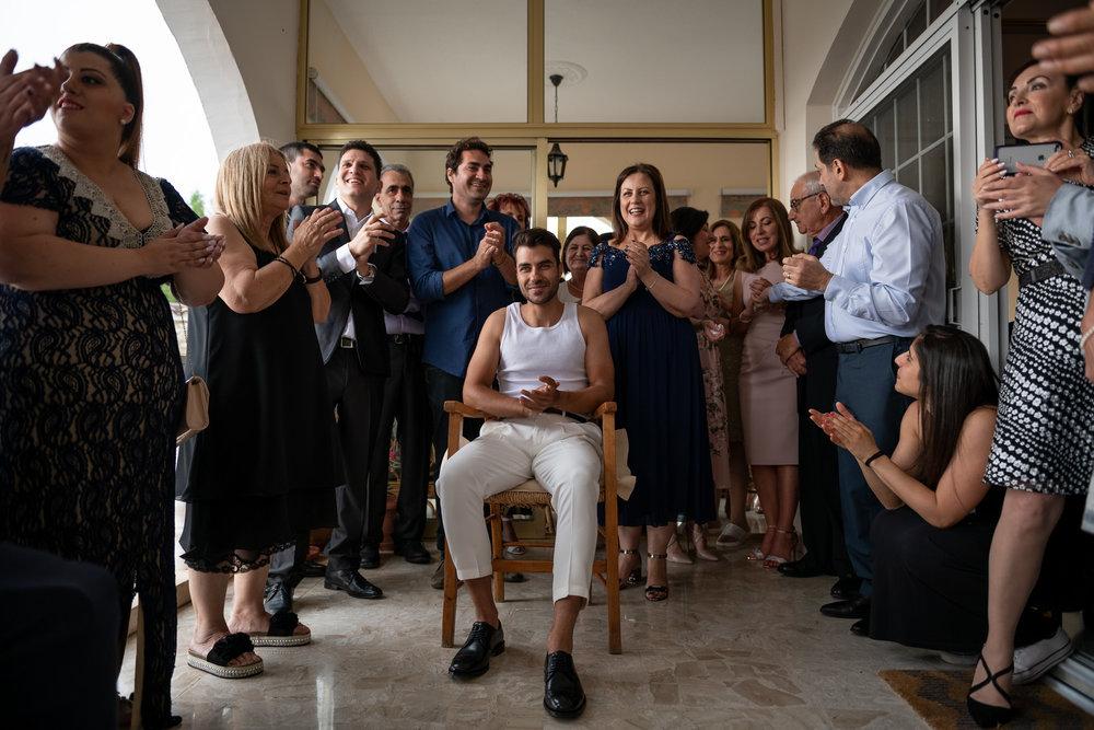 wedding in cyprus allamata lefkaralefkara.jpg