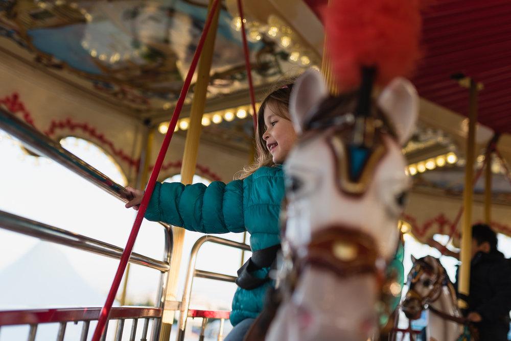 girl on the carrousel.jpg