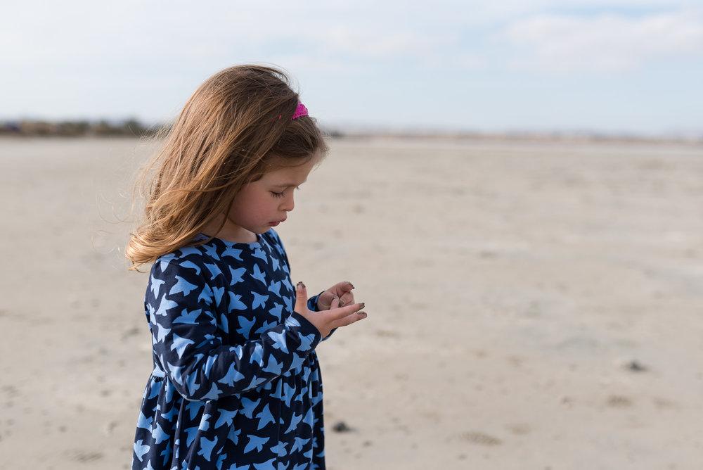 pensive girl on the Lake.jpg
