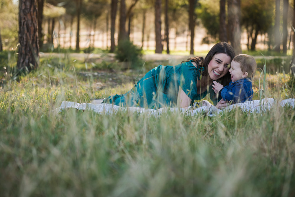 family session in the park in the high grass.jpg