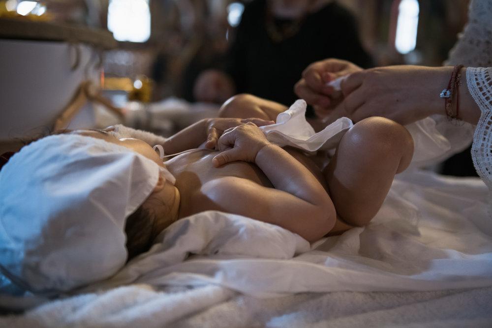 Christening cyprus βαπτιση  κυπρος baby boy.jpg