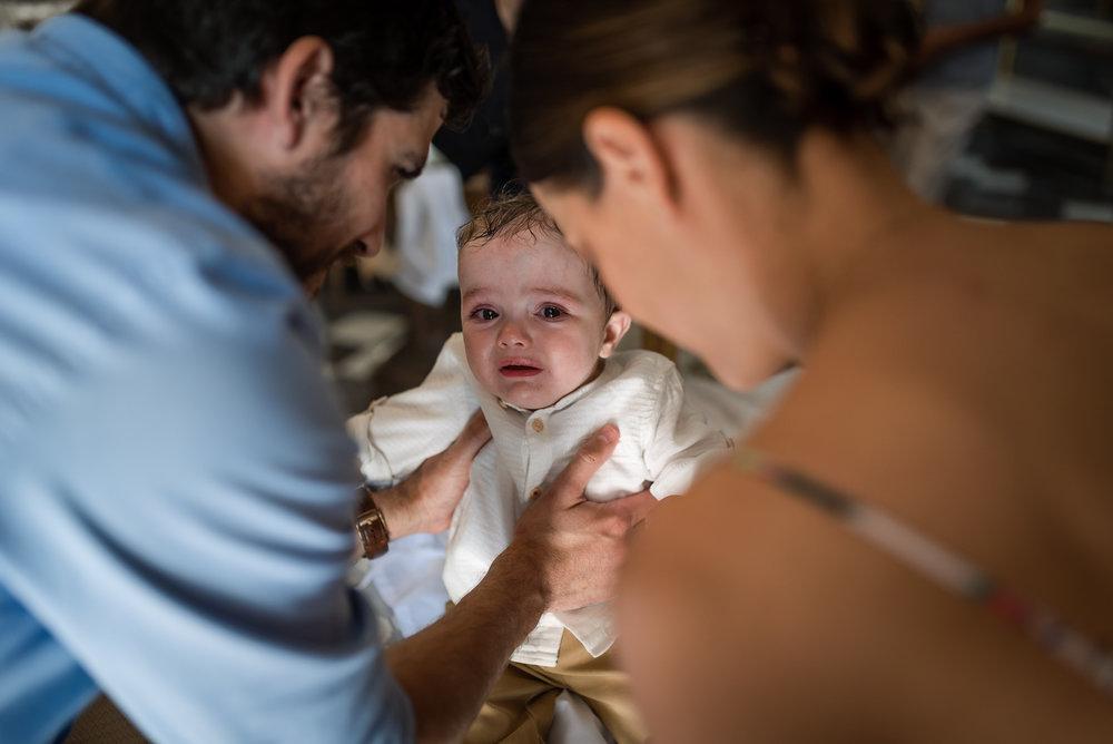 Christening cyprus βαπτιση  κυπρος baby cry.jpg