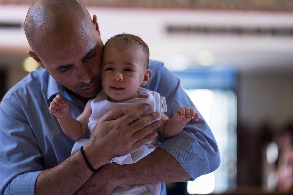 Christening cyprus βαπτιση  κυπρος godfather  conforting.jpg