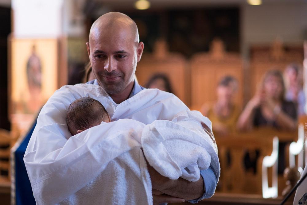 Christening cyprus βαπτιση  κυπρος godfather love.jpg