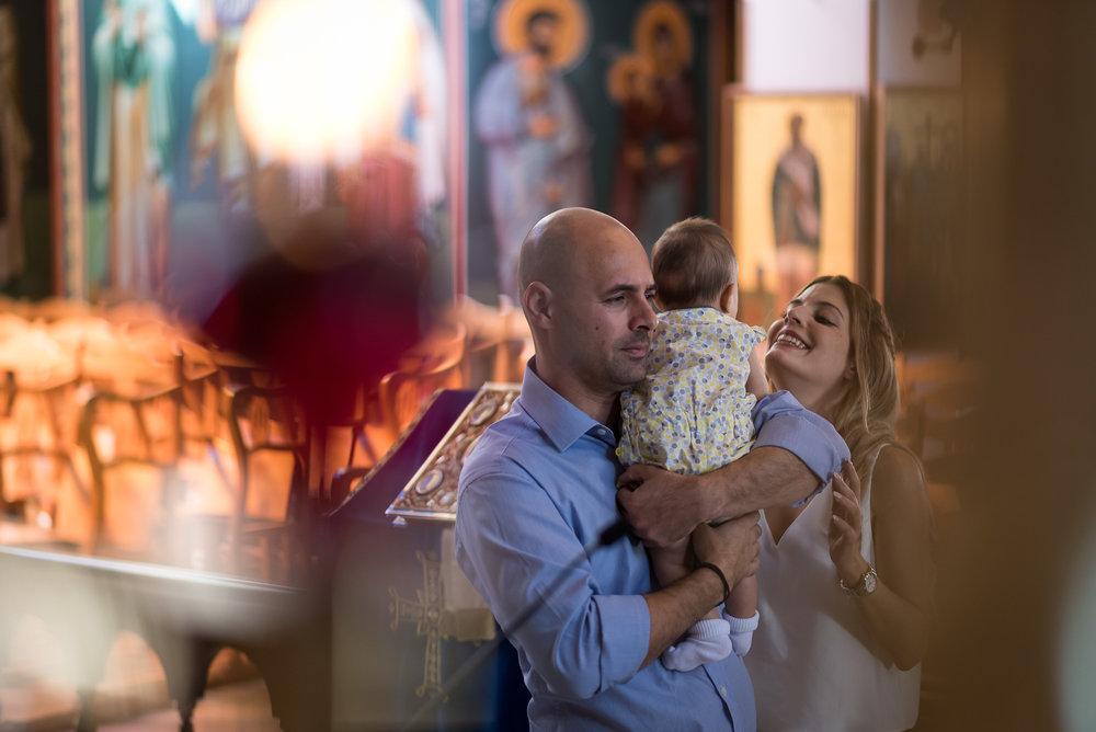Christening cyprus βαπτιση  κυπρος godmother love.jpg