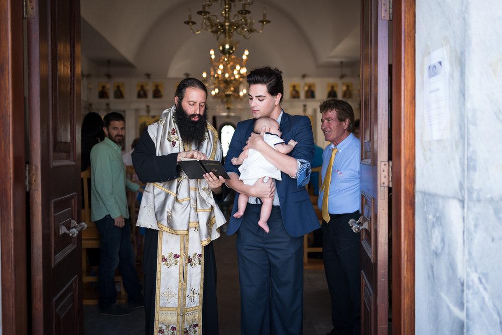 Christening cyprus βαπτιση  κυπρος gofather.jpg