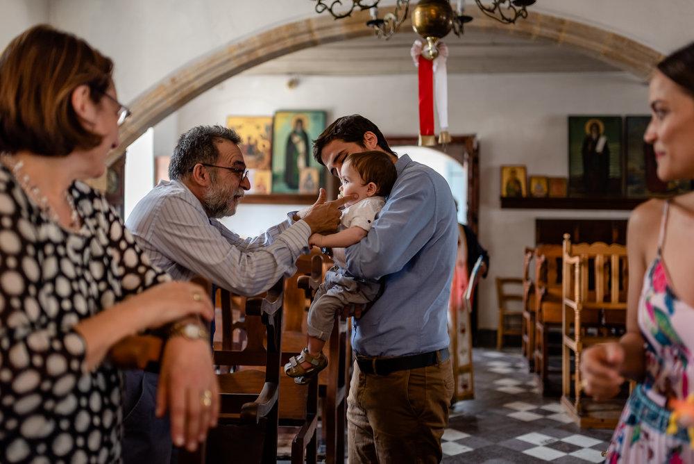 Christening cyprus βαπτιση  κυπρος grandfather.jpg