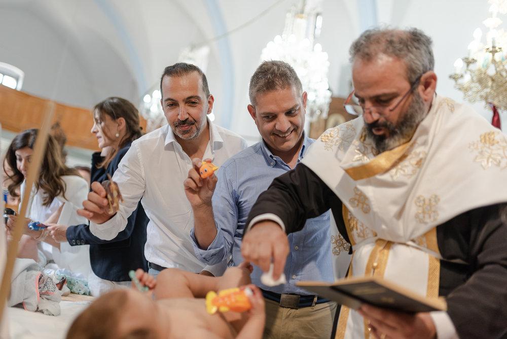 Christening cyprus βαπτιση κυπρος godfathers.jpg