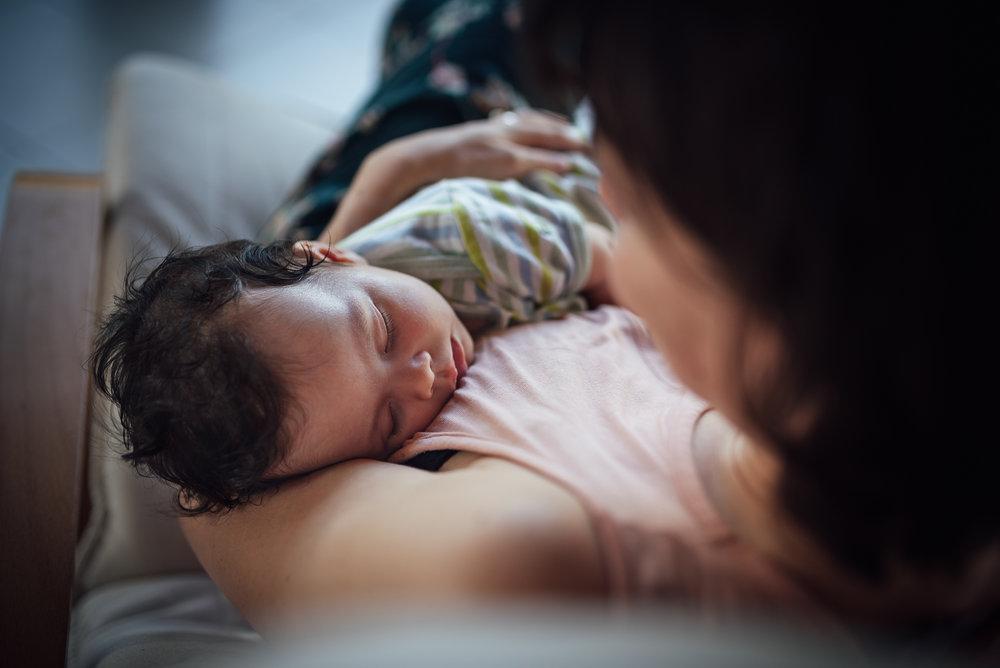 Newborn & Maternity (49).jpg