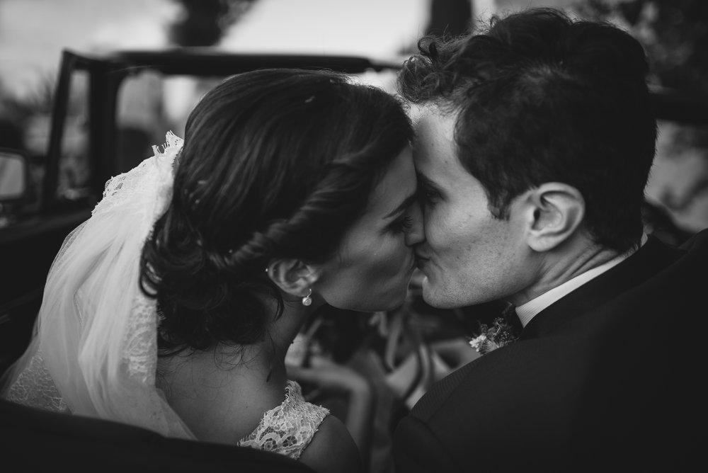 Wedding - 01.09 (31).jpg