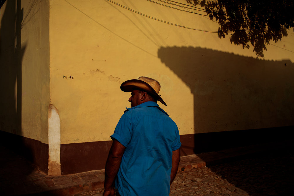 Cuba_02.jpg