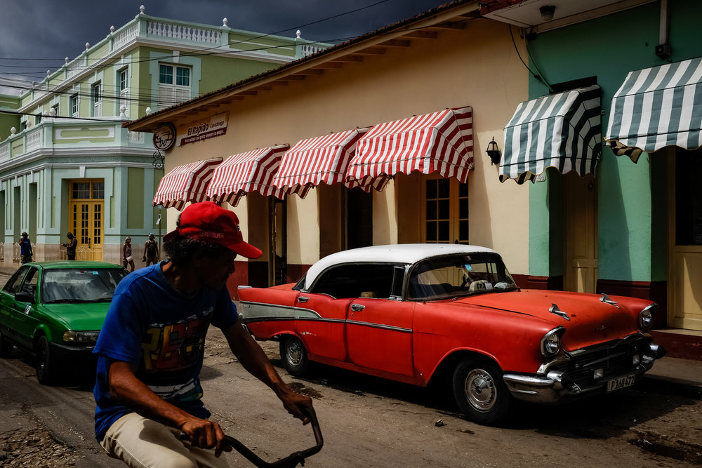 Cuba_01.jpg