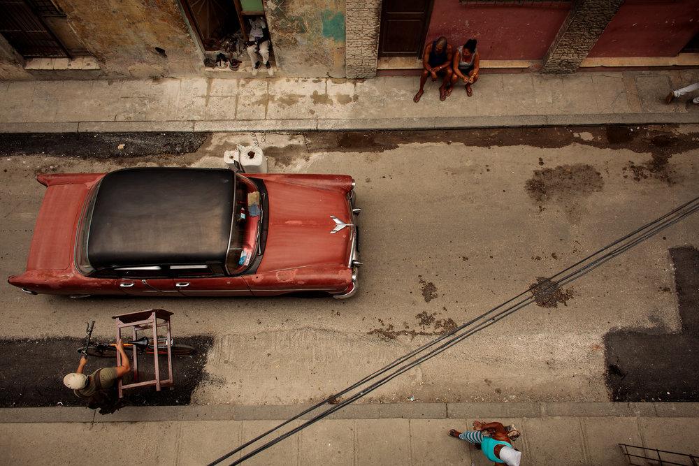 Cuba_10.jpg
