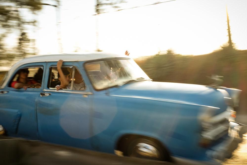 Cuba_15.jpg