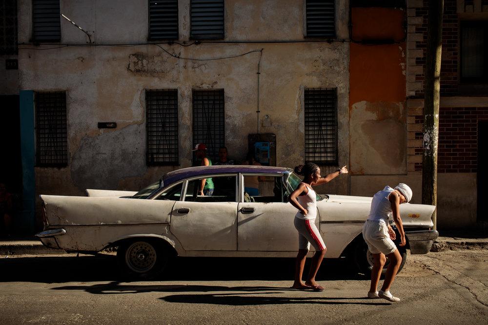 Cuba_17.jpg