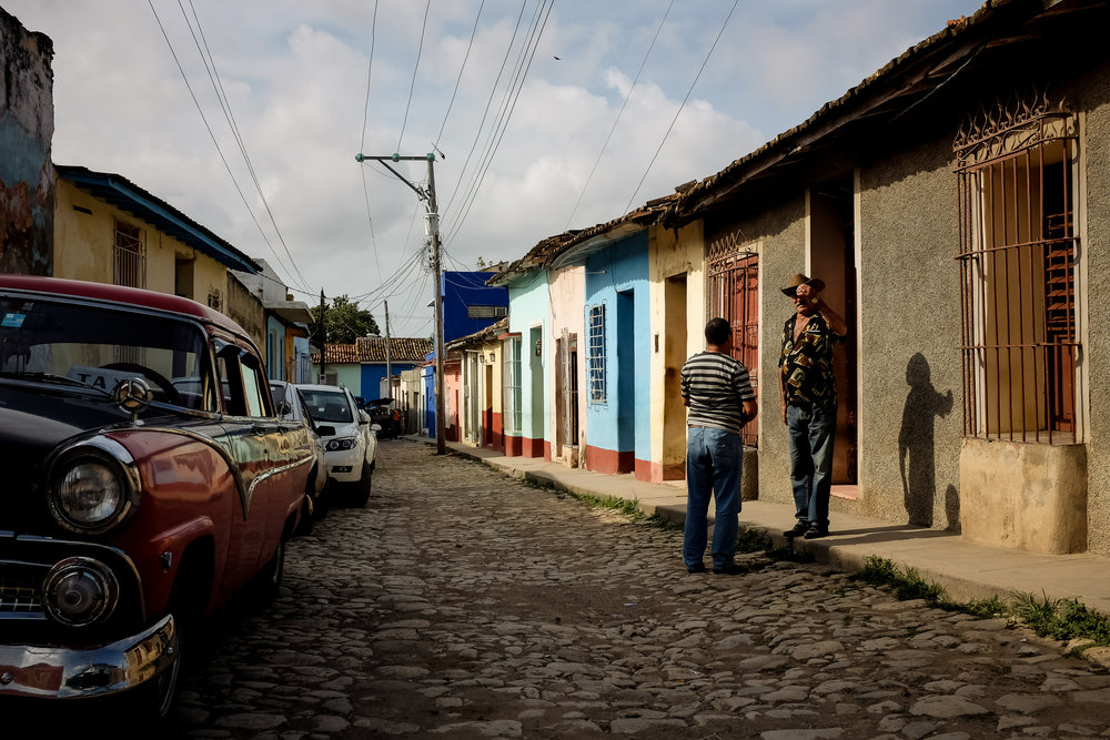Cuba_23.jpg