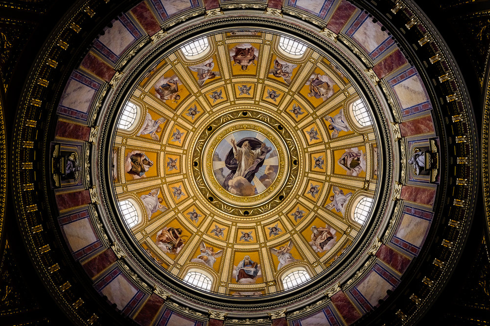 Interiors_04.jpg