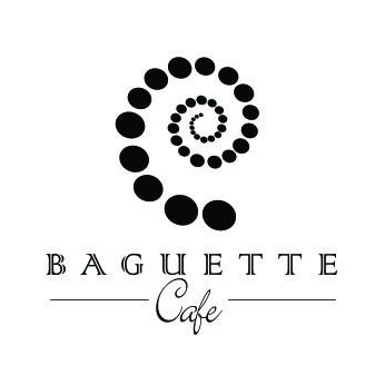 GreenLOGO Baguette Cafe.jpg