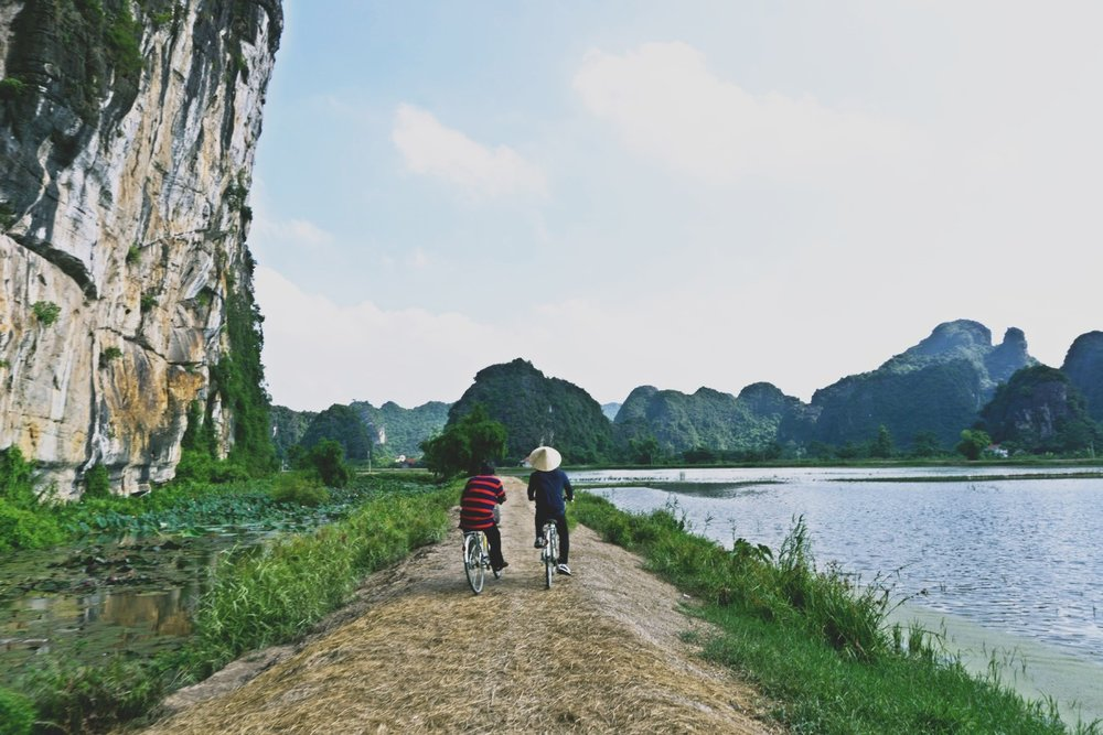 D2 - Countryside, Ayah Cycling Again.jpg