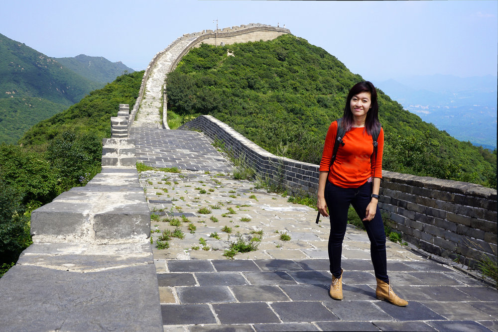Me On the Great Wall.jpg