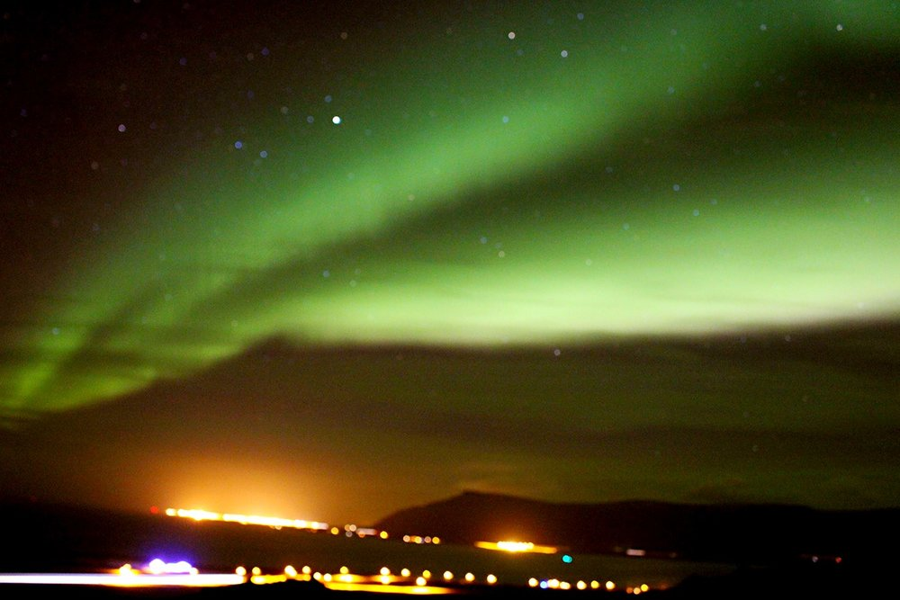 Northern Lights - Two Lines Again.jpg