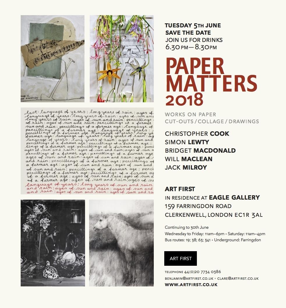 Paper Matters PV invite.jpg