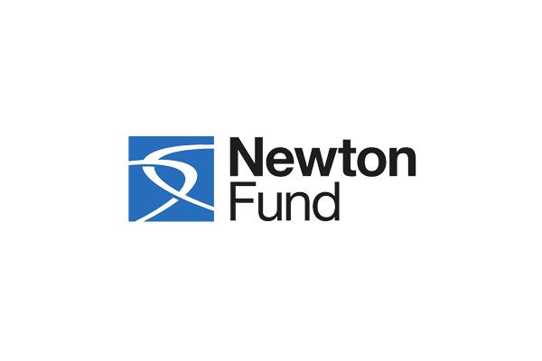 £175k - of Newton Funding