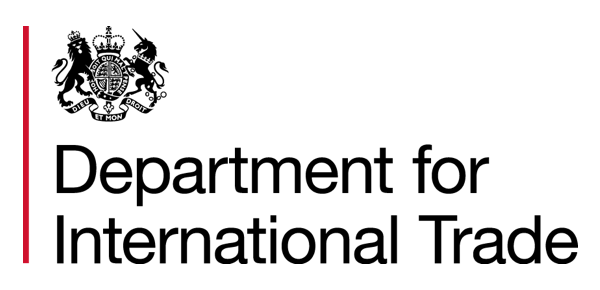 DIT+Logo.png