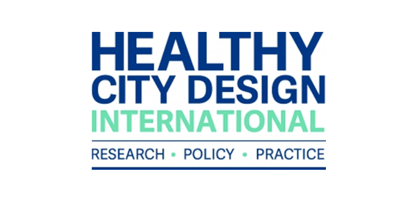 blog-images_0001_healthy-city-conference.png
