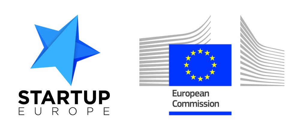 Startup Europe Logo.jpg