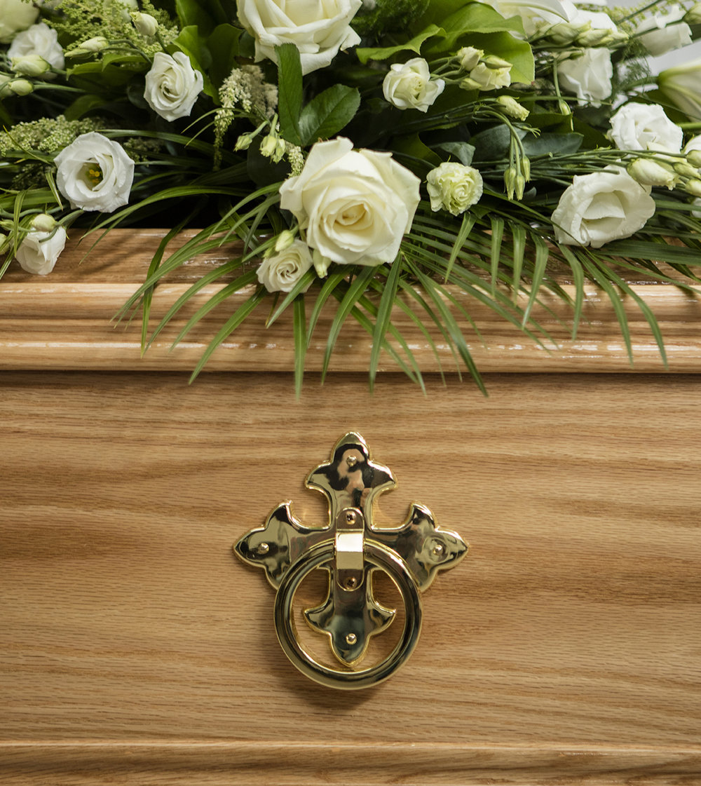 Funeral Grants - The death of a loved one can catch us unprepared. Fortunately, there are options available to those facing financial challenges.If you do not have the means to pay for the funeral, you may be eligible to receive an Exceptional Needs Payment from the Department of Social Protection.If you are widowed with dependent children you may also be eligible for the Widowed Parent Grant.While the Department of Social Protection may provide financial support, there are also many services offering emotional, psychological and community support to those suffering bereavement. Please visit our Support Links page for more information.Some Credit Union members may also be eligible to receive a death benefit to assist in covering the cost of a funeral. Check with your local branch to determine if you or your loved one is covered.